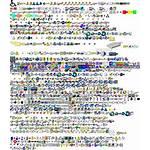 Windows 95 Icons Transparent Webstockreview Idea