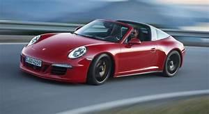 Porsche 911 Modelle : cayenne und 911 das sind die neuesten porsche modelle ~ Kayakingforconservation.com Haus und Dekorationen