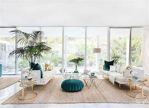 5 Ways to Warm Up a White Living Room - Trulia's Blog