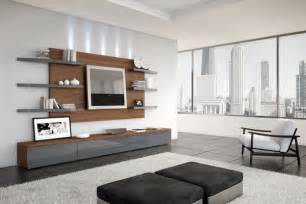 kitchen and living room color ideas living room modern living room paint colors modern living room paint ideas kitchen paint ideas