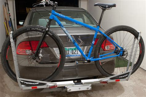 1up usa bike rack nuxx net 187 1up usa rack