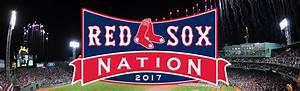 Red Sox Nation | redsox.com: Fan Forum