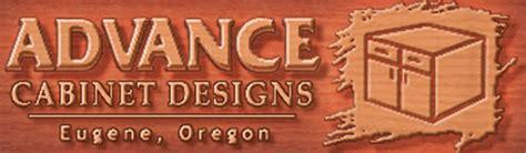 Advance Cabinet Designs by Advance Cabinet Designs Home