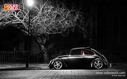 Vw Beetle Volksworld 1960 Wallpapersafari Code