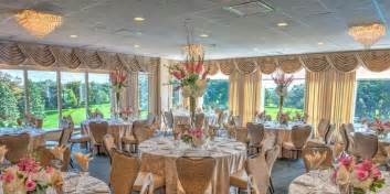 elgin country club weddings  prices  wedding