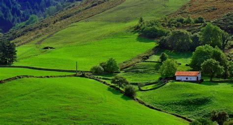 literie du pays basque le pays basque location de vacances 224 biarritz