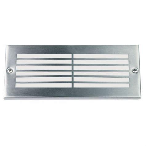 enluce brick lights el 40020 outdoor wall light