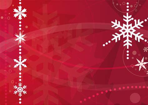 weihnachtskarten vorlagen kostenlos kostenlose layoutvorlagen fr weihnachtskarten din a6 querformatweihnachtskarten vorlagen word