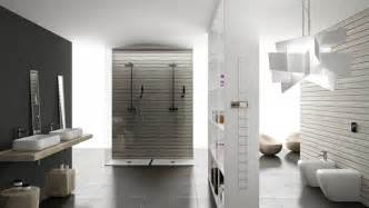bathroom ideas in grey home design idea gray bathroom ideas decorating