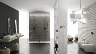 grey bathroom designs home design idea gray bathroom ideas decorating