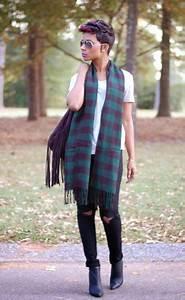 fall fashion on Tumblr