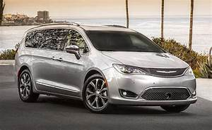 Fiat Chrysler Automobiles : fiat chrysler automobiles nv fcau short interest update ~ Medecine-chirurgie-esthetiques.com Avis de Voitures