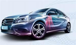Mercedes Classe A 160 Cdi : canzone pubblicit mercedes classe a 160 cdi intelligent drive gennaio 2014 che cos 39 ~ Farleysfitness.com Idées de Décoration