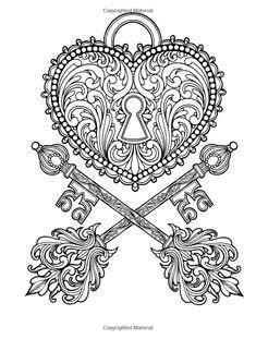 Hamsa Coloring Pages | Hamsa tattoo, Hamsa, Hamsa tattoo