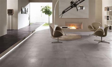 recouvrir du carrelage avec du beton cire comment poser du b 233 ton cir 233 sur carrelage