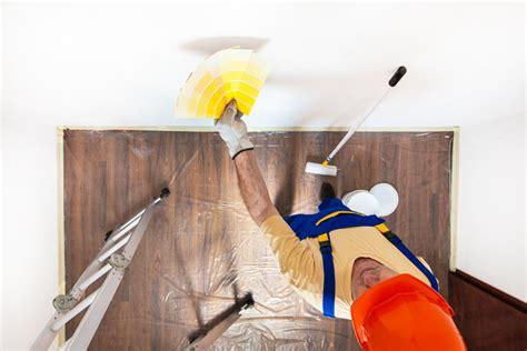 Wandfarbe Für Kleine Räume wandfarben f 252 r kleine r 228 ume 187 diese schaffen raum