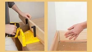 Coin De Finition Plinthe : poser des plinthes en angle goulotte protection cable exterieur ~ Melissatoandfro.com Idées de Décoration