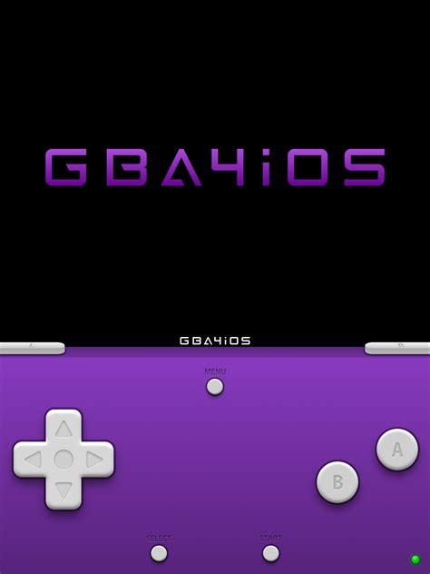 Nintendo Gameboy Color Roms I Own
