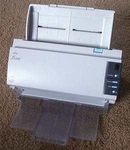 automatic document feeder wikipedia With automatic document feeder scanner
