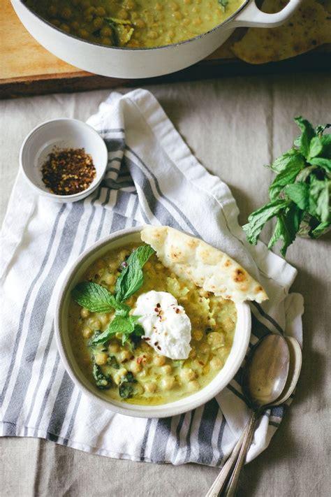 alison romans chickpea stew chickpea stew stew