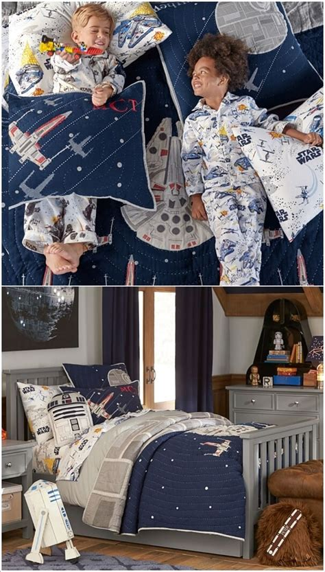 wars home decor 10 cool wars inspired home decor ideas