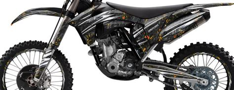 suzuki dirt bike graphic kits  rmz  rmz  rm