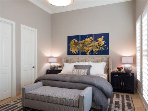 40676 property brothers bedrooms photo page hgtv