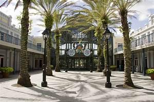 Disney's Port Orleans French Quarter - Dixie Delights