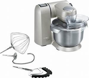 Bosch Küchenmaschine Rosa : bosch k chenmaschine maxximum mumx15tlde 5 4 liter 1600 watt online kaufen otto ~ Indierocktalk.com Haus und Dekorationen