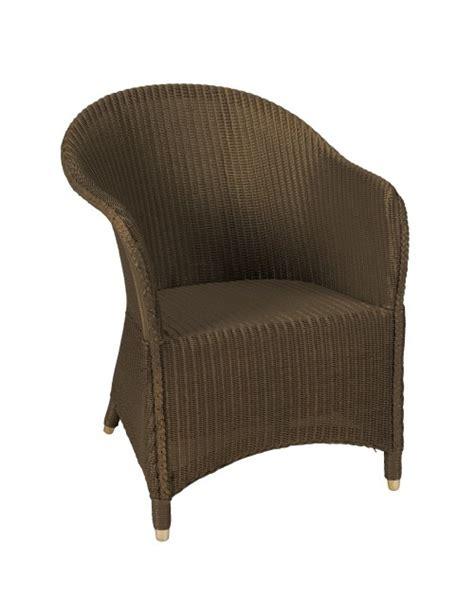 february 2018 archives achat canape fauteuil lloyd loom meuble de salon contemporain