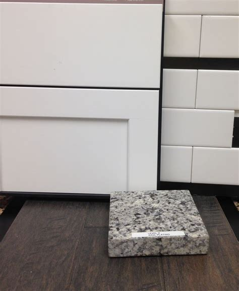 best 25 caledonia granite ideas on grey