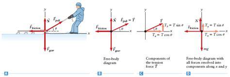 General Physics Problems Help Forum