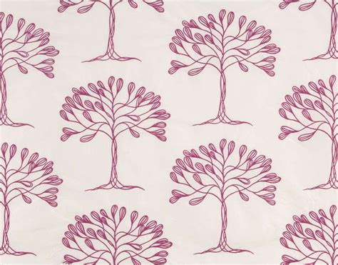 1000 images about patterns and prints on pinterest
