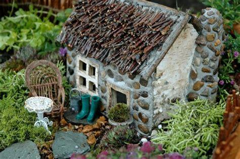 Garden Crafts : Garden Craft Ideas For Children