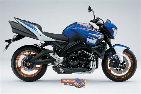 Suzuki B by Suzuki B King Review Mcnews Au