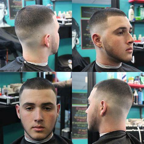 high  tight haircuts mens haircuts hairstyles