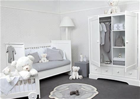 chambre scandinave deco idées déco chambre bébé notre guide exhaustif