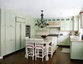 furniture kitchen islands kitchen furniture kitchen islands tables and chairs