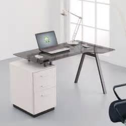 discount office furniture desks derby