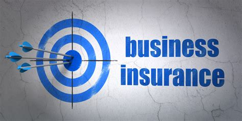 business insurance cost  canada
