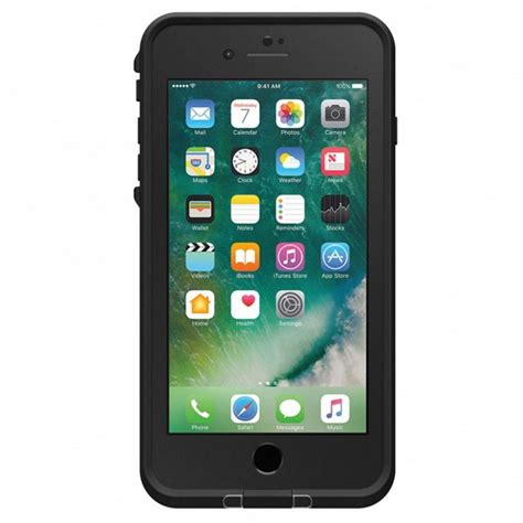 Find iphone cases and screen protectors to defend your phone against water, dust, and shock. Best Kid-Friendly iPhone Cases for Babies, Toddlers, and Children of All Ages