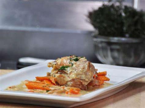 recette cuisine sans four recettes de lapin et cuisine au four