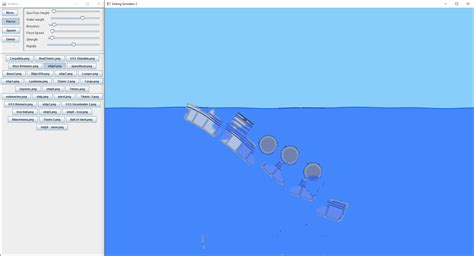 sinking simulator 2 alpha 0 0 1 file indie db