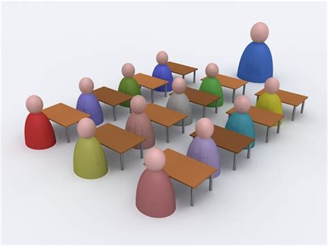 Diverse Background Roundup Teaching To Diverse Backgrounds Education