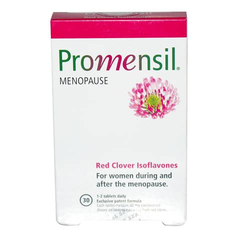 Vitamin Supplements For Perimenopause And Menopause