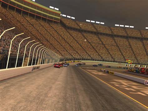 Stock Car Racing 3d Screensaver Download
