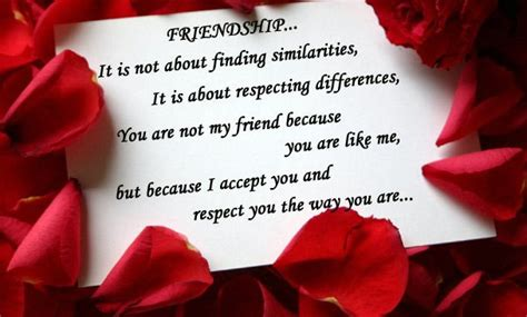latest friendship quotes wallpapers  images  english