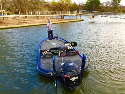 Cost For Winterizing A Boat by Six Tips For Winterizing Your Boat