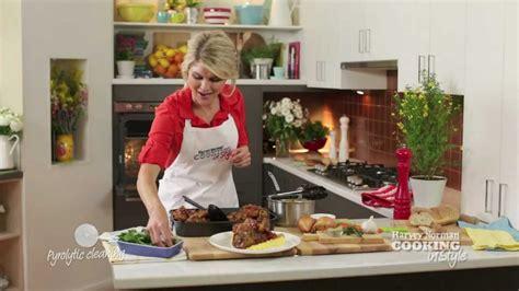 cuisine de clea clea cuisine best tlcharger apro bio clea cuisine page