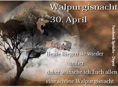 Walpurgisnacht Bilder Walpurgisnacht GB Pics